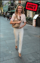 Celebrity Photo: Amanda Holden 1914x3000   6.0 mb Viewed 7 times @BestEyeCandy.com Added 797 days ago