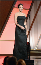 Celebrity Photo: Angelina Jolie 1299x2048   481 kb Viewed 125 times @BestEyeCandy.com Added 911 days ago