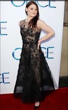 Celebrity Photo: Emilie de Ravin 2400x3871   903 kb Viewed 103 times @BestEyeCandy.com Added 1069 days ago