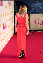 Celebrity Photo: Amanda Holden 2984x4401   1,079 kb Viewed 68 times @BestEyeCandy.com Added 589 days ago