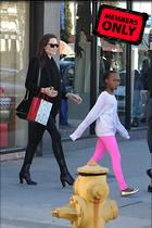 Celebrity Photo: Angelina Jolie 2163x3245   1.8 mb Viewed 6 times @BestEyeCandy.com Added 943 days ago