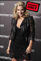 Celebrity Photo: Elsa Pataky 2505x3754   2.0 mb Viewed 2 times @BestEyeCandy.com Added 652 days ago