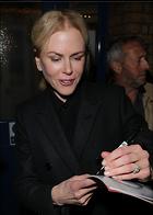 Celebrity Photo: Nicole Kidman 2857x4000   459 kb Viewed 50 times @BestEyeCandy.com Added 202 days ago