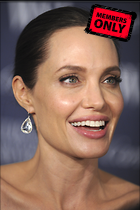 Celebrity Photo: Angelina Jolie 2835x4252   1.3 mb Viewed 7 times @BestEyeCandy.com Added 488 days ago