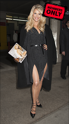 Celebrity Photo: Christie Brinkley 1748x3104   1.6 mb Viewed 7 times @BestEyeCandy.com Added 177 days ago