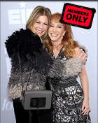 Celebrity Photo: Rita Wilson 2867x3600   1.7 mb Viewed 2 times @BestEyeCandy.com Added 507 days ago