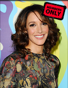 Celebrity Photo: Jennifer Beals 2850x3712   2.1 mb Viewed 8 times @BestEyeCandy.com Added 3 years ago