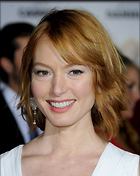 Celebrity Photo: Alicia Witt 2400x3014   980 kb Viewed 185 times @BestEyeCandy.com Added 925 days ago