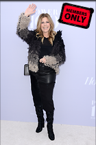 Celebrity Photo: Rita Wilson 4080x6144   2.6 mb Viewed 5 times @BestEyeCandy.com Added 507 days ago