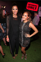Celebrity Photo: Adrienne Bailon 2908x4362   3.4 mb Viewed 6 times @BestEyeCandy.com Added 716 days ago