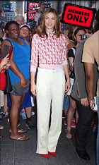 Celebrity Photo: Michelle Monaghan 2699x4513   1.4 mb Viewed 4 times @BestEyeCandy.com Added 3 years ago