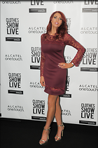 Celebrity Photo: Amy Childs 1996x3000   427 kb Viewed 104 times @BestEyeCandy.com Added 773 days ago