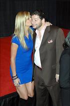 Celebrity Photo: Nancy Odell 1275x1919   207 kb Viewed 80 times @BestEyeCandy.com Added 3 years ago