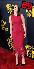 Celebrity Photo: Tina Fey 1946x3867   1.8 mb Viewed 2 times @BestEyeCandy.com Added 52 days ago
