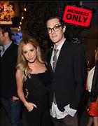 Celebrity Photo: Ashley Tisdale 2332x3000   3.1 mb Viewed 4 times @BestEyeCandy.com Added 1061 days ago