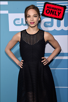Celebrity Photo: Kristin Kreuk 1997x3000   1.5 mb Viewed 4 times @BestEyeCandy.com Added 711 days ago