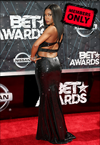 Celebrity Photo: Gabrielle Union 3180x4632   4.6 mb Viewed 10 times @BestEyeCandy.com Added 773 days ago