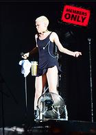 Celebrity Photo: Jessie J 3359x4724   1.6 mb Viewed 2 times @BestEyeCandy.com Added 816 days ago