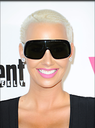 Celebrity Photo: Amber Rose 2400x3227   792 kb Viewed 147 times @BestEyeCandy.com Added 691 days ago