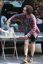 Celebrity Photo: Ellen Page 1992x2988   1.2 mb Viewed 45 times @BestEyeCandy.com Added 937 days ago