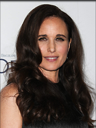 Celebrity Photo: Andie MacDowell 2452x3271   684 kb Viewed 233 times @BestEyeCandy.com Added 689 days ago
