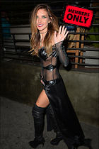 Celebrity Photo: Audrina Patridge 2400x3600   1.4 mb Viewed 13 times @BestEyeCandy.com Added 934 days ago