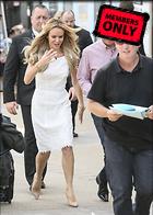 Celebrity Photo: Amanda Holden 2531x3543   1.6 mb Viewed 7 times @BestEyeCandy.com Added 696 days ago