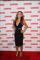 Celebrity Photo: Giada De Laurentiis 2371x3557   556 kb Viewed 140 times @BestEyeCandy.com Added 231 days ago