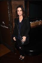 Celebrity Photo: Lacey Chabert 2013x3000   363 kb Viewed 78 times @BestEyeCandy.com Added 243 days ago