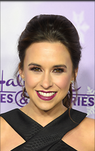 Celebrity Photo: Lacey Chabert 2278x3600   666 kb Viewed 74 times @BestEyeCandy.com Added 158 days ago