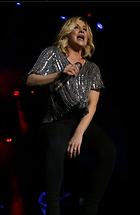 Celebrity Photo: Kellie Pickler 1950x3000   615 kb Viewed 13 times @BestEyeCandy.com Added 25 days ago