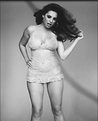 Celebrity Photo: Kelly Brook 878x1080   135 kb Viewed 590 times @BestEyeCandy.com Added 795 days ago
