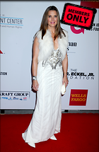 Celebrity Photo: Brooke Shields 2576x3952   1.4 mb Viewed 2 times @BestEyeCandy.com Added 558 days ago