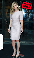 Celebrity Photo: Alice Eve 2151x3611   2.0 mb Viewed 20 times @BestEyeCandy.com Added 3 years ago