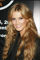 Celebrity Photo: Delta Goodrem 2001x3000   1,068 kb Viewed 72 times @BestEyeCandy.com Added 966 days ago