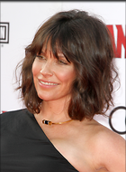 Celebrity Photo: Evangeline Lilly 2092x2844   637 kb Viewed 299 times @BestEyeCandy.com Added 3 years ago