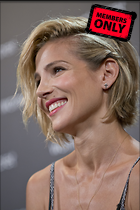 Celebrity Photo: Elsa Pataky 3266x4900   6.6 mb Viewed 5 times @BestEyeCandy.com Added 1076 days ago