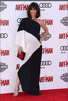 Celebrity Photo: Evangeline Lilly 2012x3000   608 kb Viewed 71 times @BestEyeCandy.com Added 936 days ago