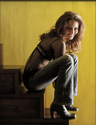 Celebrity Photo: Amy Acker 1600x2086   965 kb Viewed 100 times @BestEyeCandy.com Added 680 days ago