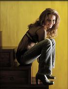 Celebrity Photo: Amy Acker 1600x2086   965 kb Viewed 109 times @BestEyeCandy.com Added 765 days ago