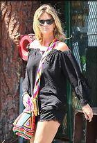 Celebrity Photo: Rachel Hunter 2035x3000   769 kb Viewed 118 times @BestEyeCandy.com Added 491 days ago