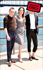 Celebrity Photo: Angelina Jolie 2191x3580   1.5 mb Viewed 6 times @BestEyeCandy.com Added 854 days ago