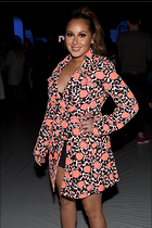 Celebrity Photo: Adrienne Bailon 682x1024   228 kb Viewed 77 times @BestEyeCandy.com Added 602 days ago