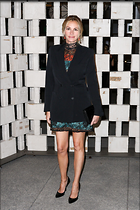 Celebrity Photo: Julia Roberts 2400x3600   1.2 mb Viewed 4 times @BestEyeCandy.com Added 186 days ago