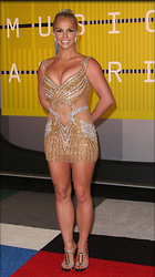 Celebrity Photo: Britney Spears 2039x3642   765 kb Viewed 1.227 times @BestEyeCandy.com Added 3 years ago