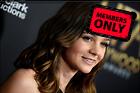 Celebrity Photo: Carey Mulligan 4928x3280   2.1 mb Viewed 4 times @BestEyeCandy.com Added 733 days ago