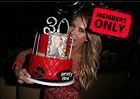 Celebrity Photo: Audrina Patridge 2888x2046   1.8 mb Viewed 4 times @BestEyeCandy.com Added 717 days ago