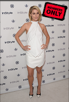 Celebrity Photo: Rachael Taylor 2043x3000   2.6 mb Viewed 7 times @BestEyeCandy.com Added 3 years ago