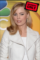 Celebrity Photo: Melissa George 2400x3600   1.5 mb Viewed 5 times @BestEyeCandy.com Added 623 days ago