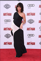 Celebrity Photo: Evangeline Lilly 3113x4629   972 kb Viewed 113 times @BestEyeCandy.com Added 1041 days ago